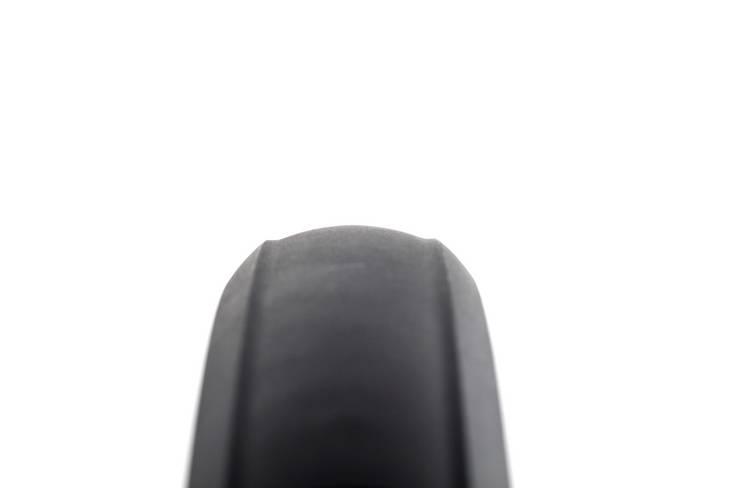BLATOBRANI ACID TREKKING 45mm BLACK 93074