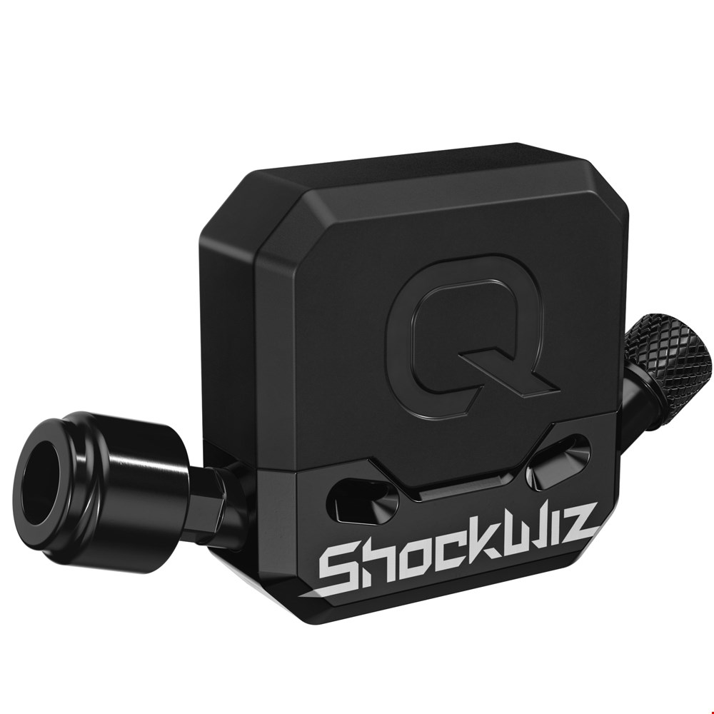 QUARQ SHOCKWIZ DIRECT MOUNT