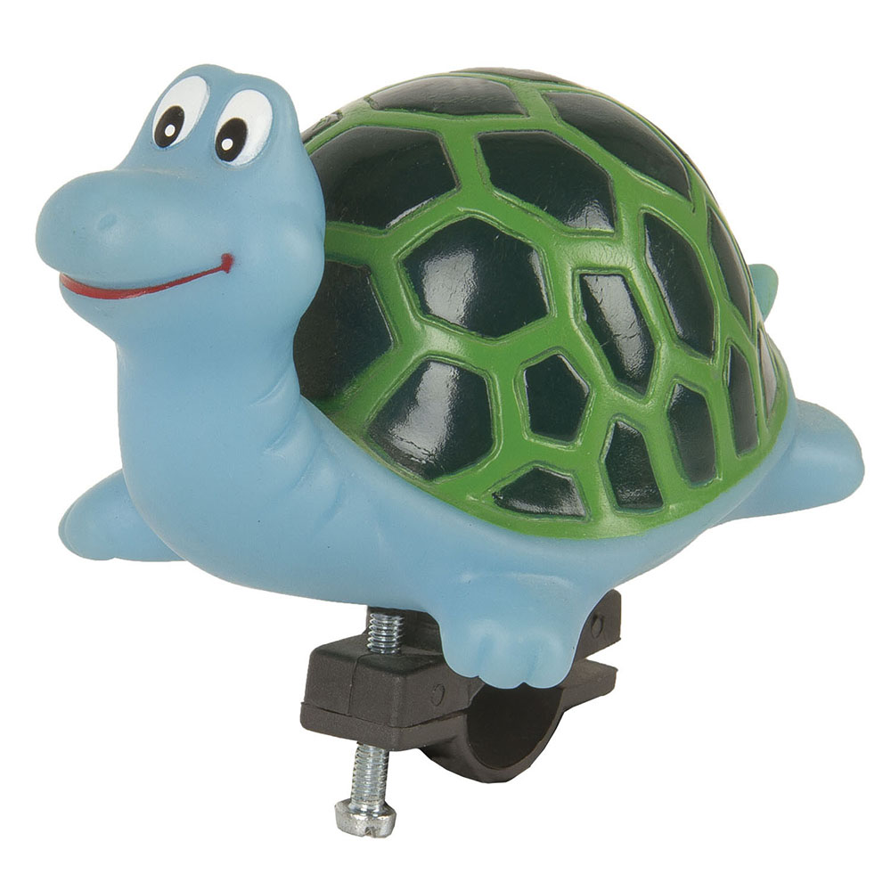 TRUBICA CYCLEHORN TURTLE MS 422046
