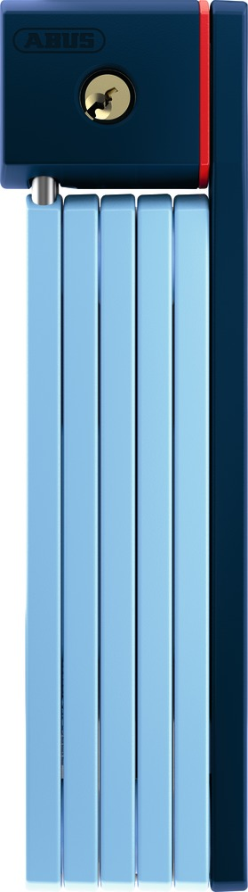 LOKOT BORDO UGRIP 5700/80 CORE BLUE SH ABUS 84429-4