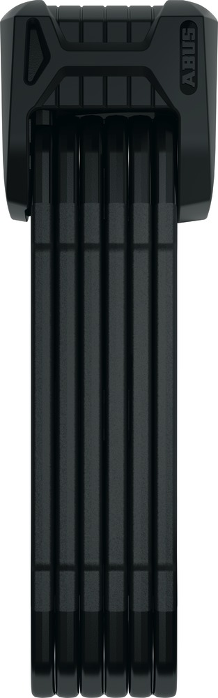 LOKOT BORDO GRANIT XPLUS 6500/110 BK SH ABUS 78067-7