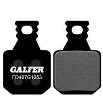 PAKNE DISK GALFER FD487 MAGURA MT5/MT7 STANDARD