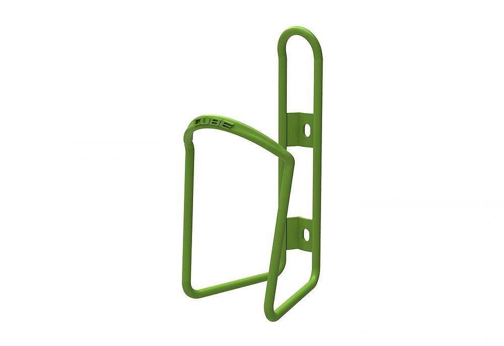 Nosač bidona Cube HPA matt green
