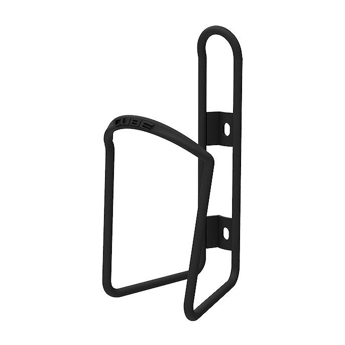 Nosač bidona Cube HPA Black/White