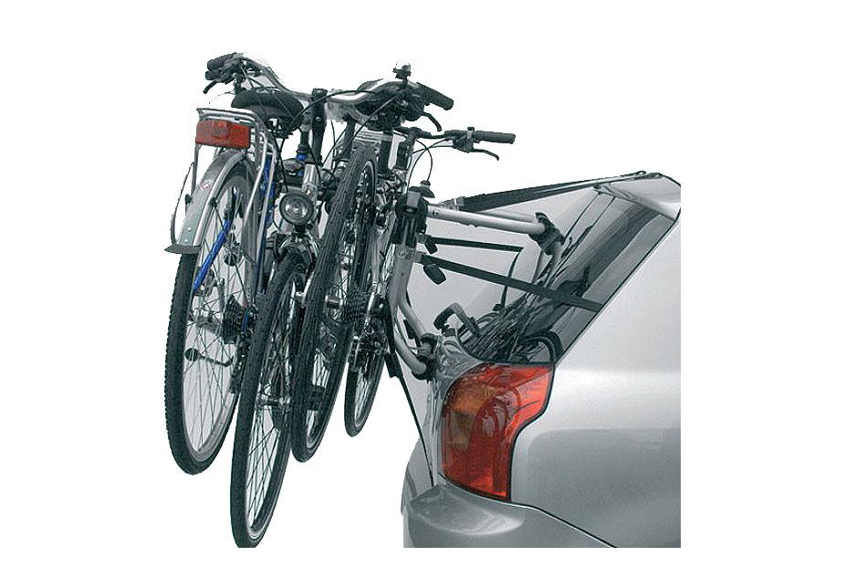 Nosač bicikla stražnji Peruzzo VERONA