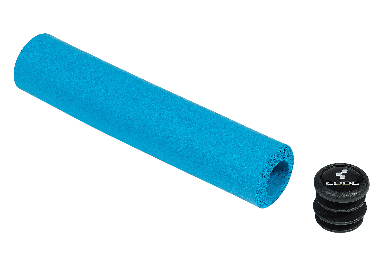 Gripovi Cube SCR Blue 13155