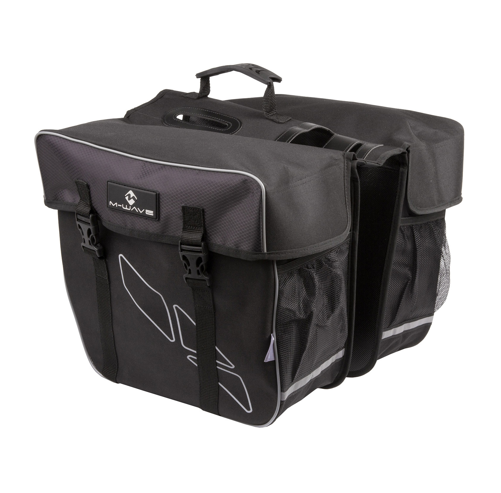 Bisage M-wave double day tripper 30L