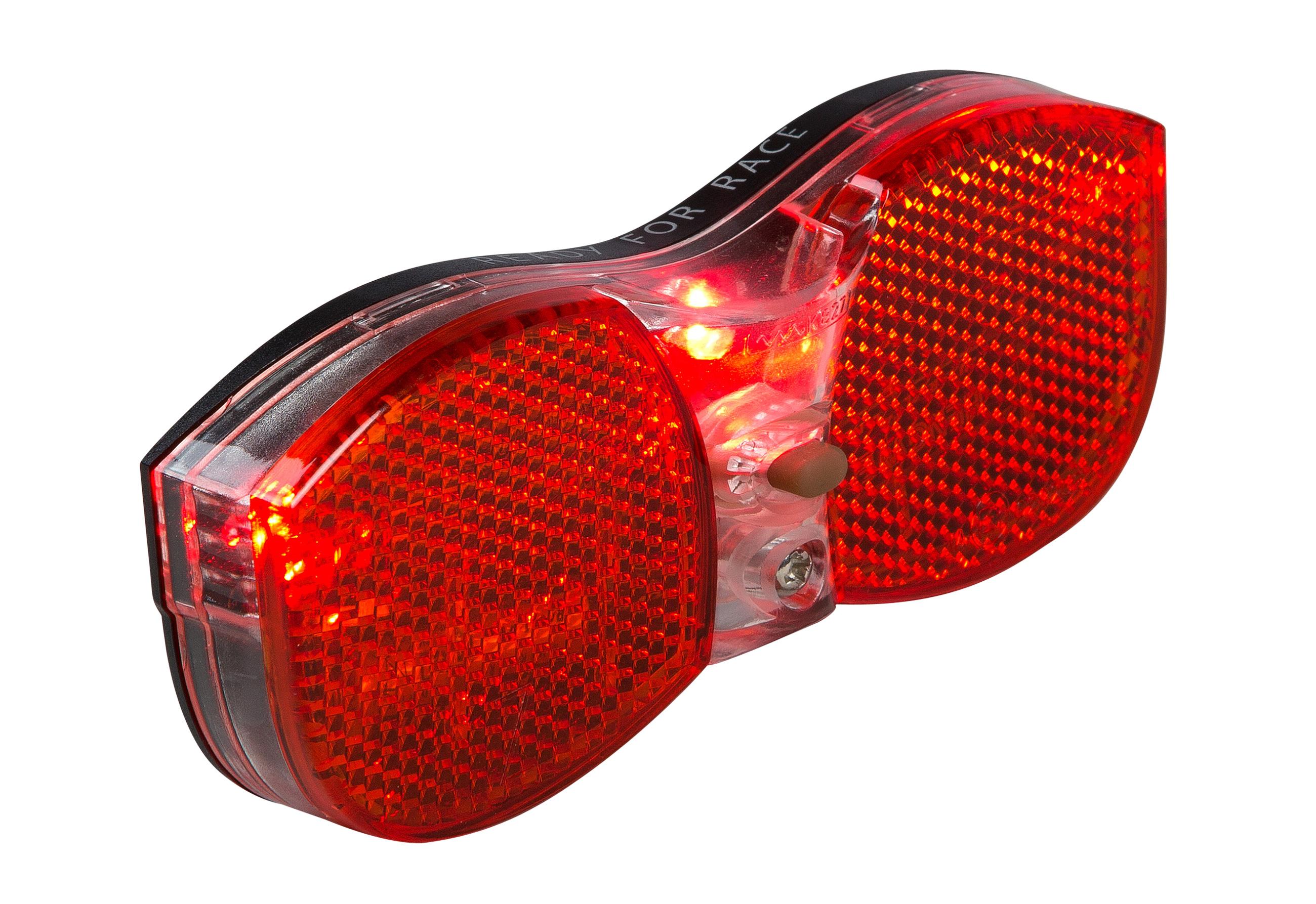 Lampa za nosač tereta RFR STANDARD 13977