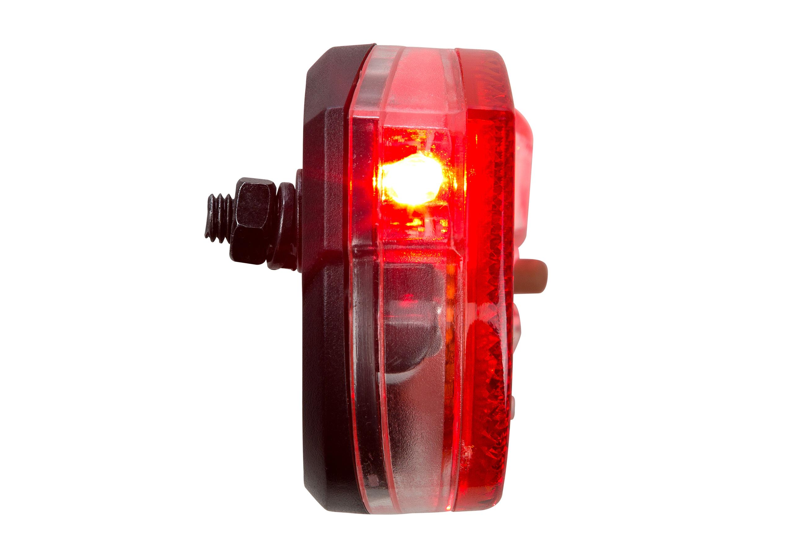 LAMPA ZA N.TERETA RFR STANDARD CUBE 13977