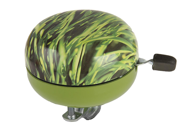 Zvono M-Wave Ding Dong GRASS Green 420310