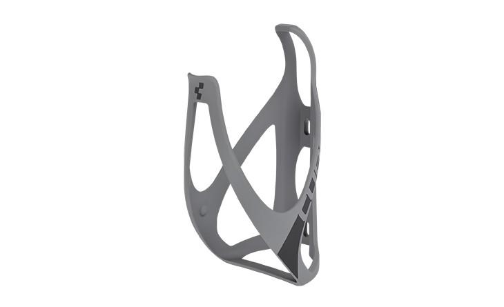 Nosač bidona Cube HPP matt grey/black